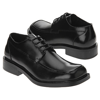 Buy Kenneth Cole Reaction Shoes